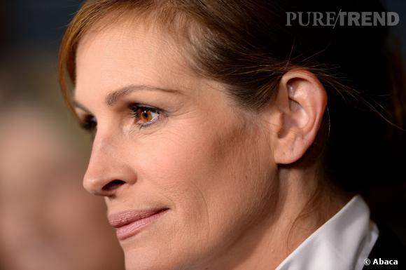 Julia Roberts est-elle responsable du suicide de sa demi-soeur Nancy Motes ?