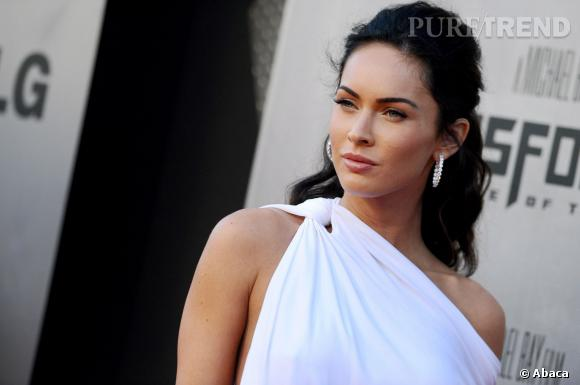 Megan Fox aurait accouché de son deuxième enfant.