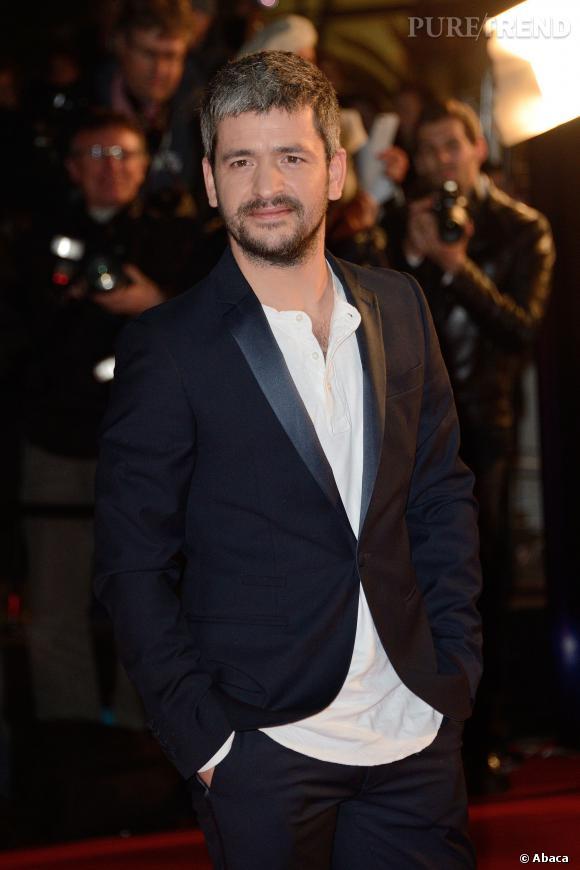 """Grégoire n'a pas caché sa très grande envie de participer à """"The Voice 4"""" sur TF1."""