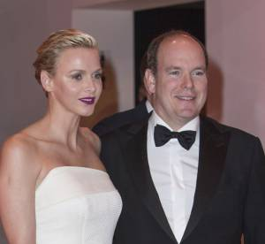 Charlène de Monaco : des photos scandaleuses en Une d'un magazine allemand
