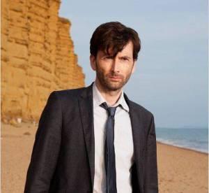 Broadchurch : qui est David Tennant, le flic de la série ?