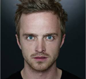 Aaron Paul, de Breaking Bad à Need For Speed : pourquoi on l'aime