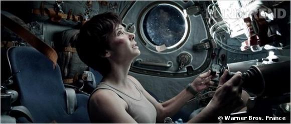 Sandra Bullock va empocher un chèque de 70 millions de dollars grâce au succès du film.