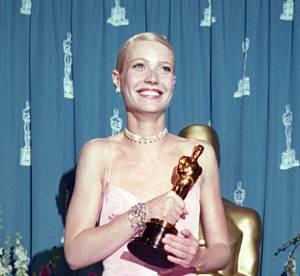 Oscars 2014 : la cérémonie en 12 chiffres étonnants depuis sa création