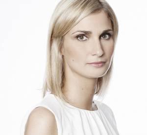 Bachelor 2014 : Sigrid, 31 ans, cherche carrière à la télé