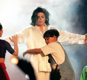 Michael Jackson : son fils caché de 31 ans, on y croit ou pas ?