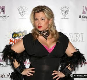Secret Story 3, Cindy Lopes : et un single torride pour la sulfureuse blonde !