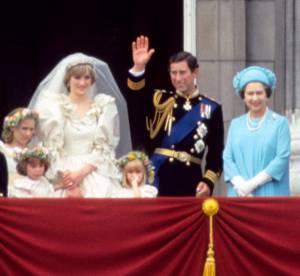 Lady Di au coeur du scandale, la princesse avait-t-elle trahi la famille royale ?