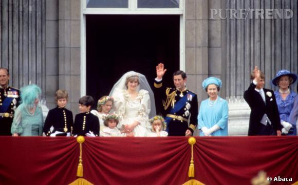 La Princesse Diana aurait divulgué les numéros de téléphone de la famille royale en 1992 selon un journaliste de News of the World.