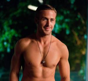 Ryan Gosling, Madonna... les secrets complètement fous des stars
