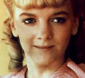"""Nellie Oleson : l'enfer des coulisses de """"La Petite Maison dans la Prairie"""""""