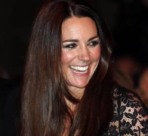 Kate Middleton, le nouveau job de la Duchesse de Cambridge