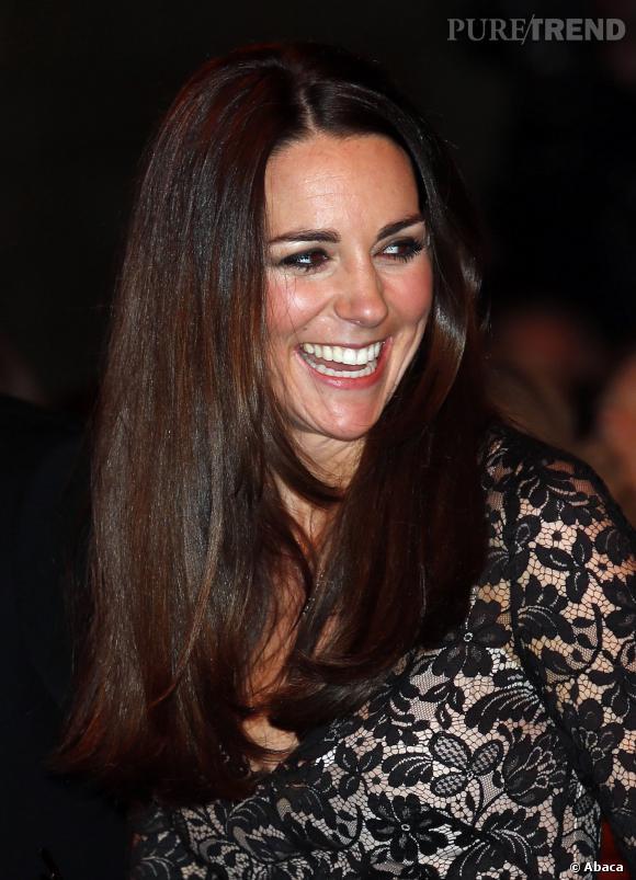 Kate Middleton joue les décoratrices d'intérieur pour sa nouvelle maison de campagne àSandringham.