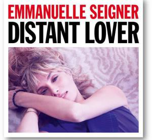 Emmanuelle Seigner serial tacleuse : ses leçons de rock assassines