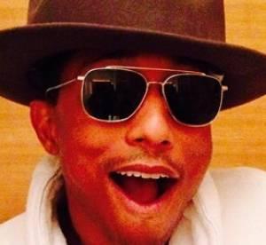 The Voice US : Pharrell Williams et Chris Martin (Coldplay) seront de la partie