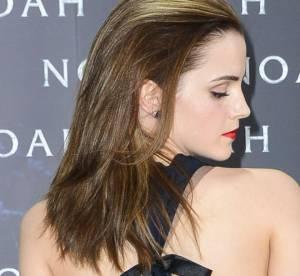 Emma Watson : les 25 looks les plus sexy et osés de l'ex petite fille sage