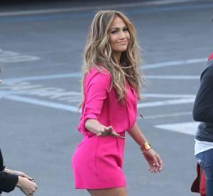 Jennifer Lopez : 44 ans, le sex appeal à l'état pur