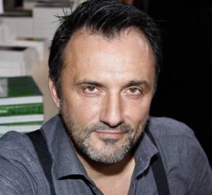 Frédéric Lopez : sa réponse aux attaques de Josiane Balasko
