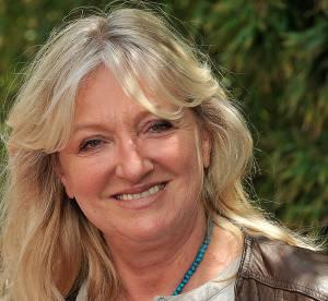 Charlotte de Turckheim : ''Toute aristo que je suis, ça n'a pas été facile''