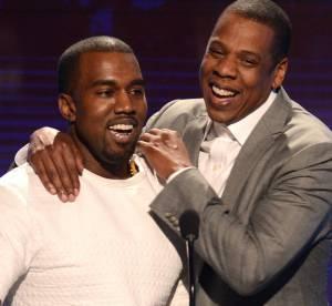 Mariage de Kim Kardashian : Jay Z refuse d'être le témoin de Kanye West