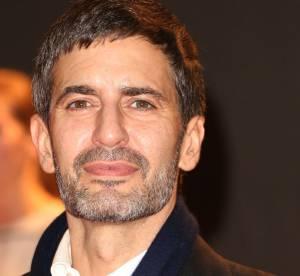 Marc Jacobs : un cambriolage évité de peu dans son appartement parisien