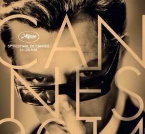 Festival de Cannes 2014 : Marcello Mastroianni à l'honneur sur l'affiche