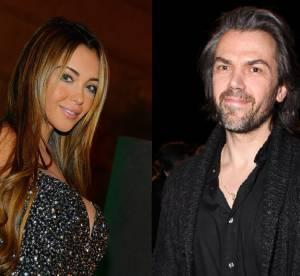 Aymeric Caron et Nabilla, un ''très joli couple'' pour Eric Naulleau