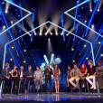 The Voice 3, les noms des candiats de la tournée 2014 révélés.