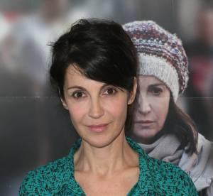 "Zabou Breitman :  ""Valérie était très malade"""