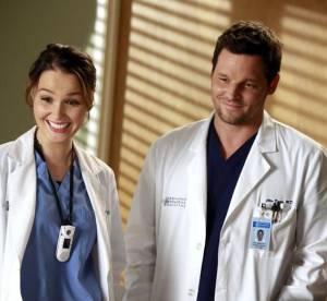 Grey's Anatomy : 4 personnages signent pour 2 saisons de plus