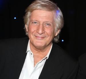 Patrick Sébastien : attaque sévère contre l'hypocrisie du Festival de Cannes