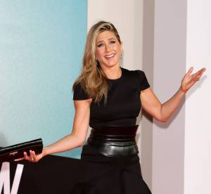 Caprice de star : Jennifer Aniston dépense 60 000 dollars pour un placard
