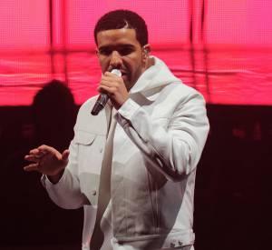 Drake aurait besoin d'air pour se concentrer sur sa carrière.