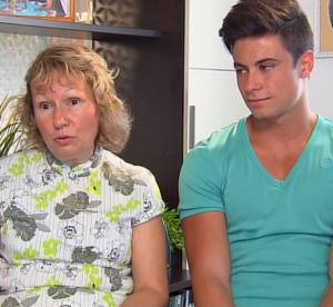 Qui veut épouser mon fils ? : Elsa Fayer, un mariage pour bientôt ?