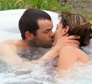 L'amour est dans le pré : les couples qui ont marqué la saison 8