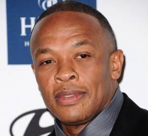 Dr. Dre : Le rappeur qui valait 3 milliard de dollars