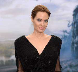 Angelina Jolie, bientôt retraitée d'Hollywood ?