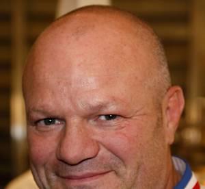 Philippe Etchebest, son Cauchemar à l'hôtel : 'j'y suis allé la boule au ventre'