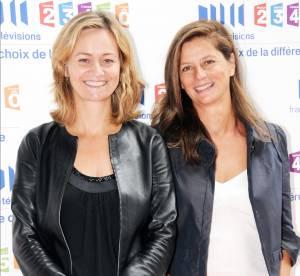 Françoise Joly, Guilaine Chenu : les présentatrices d'Envoyé Spécial en 10 infos