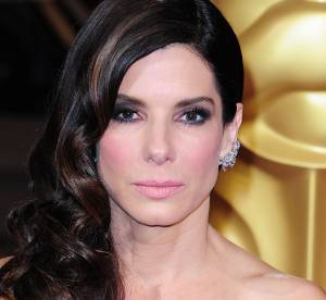 Sandra Bullock, terrorisée : un intrus pénètre dans sa villa
