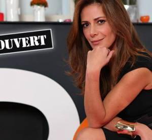 QVEMF 4, le casting lancé : qui remplacera Jacky, Steven,Thierry et Florian ?