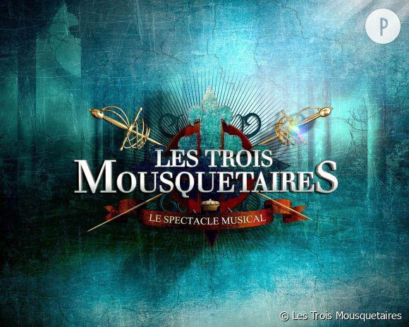 Les Trois Mousquetaires, le nouveau spectacle évènement avec Brahim Zaibat.