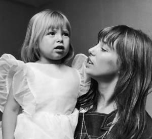 Jane Birkin, confidences sur sa fille disparue : ''Kate était ma raison d'être''
