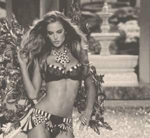 Les 11 Brésiliennes les plus sexy du showbiz