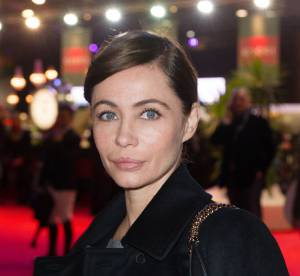Emmanuelle Béart : le Botox, le nu, son enfance... L'interview vérité