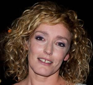 Juliette Arnaud, forte tête et midinette : elle en pince pour Laurent Delahousse