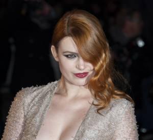 Elodie Frégé pose seins nus : son shooting sexy ne laisse pas indifférent !