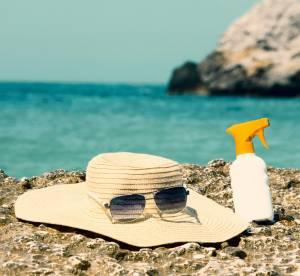 Les 10 commandements de la crème solaire