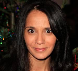 Sophia Aram : le come back de la paria de France 2