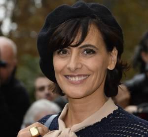 Inès de la Fressange : Licenciée de sa marque elle a pointé au chômage
